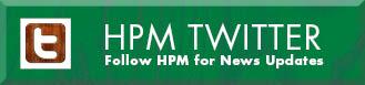 HPM Twitter Button