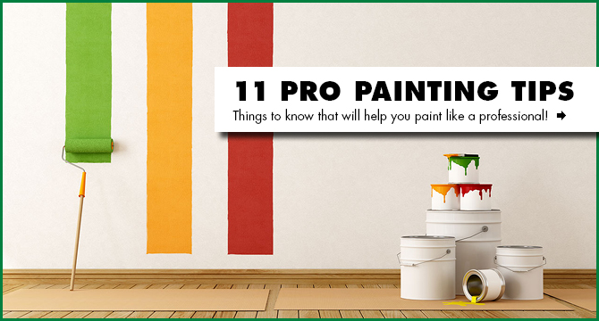 hpm-pro-paint-tips