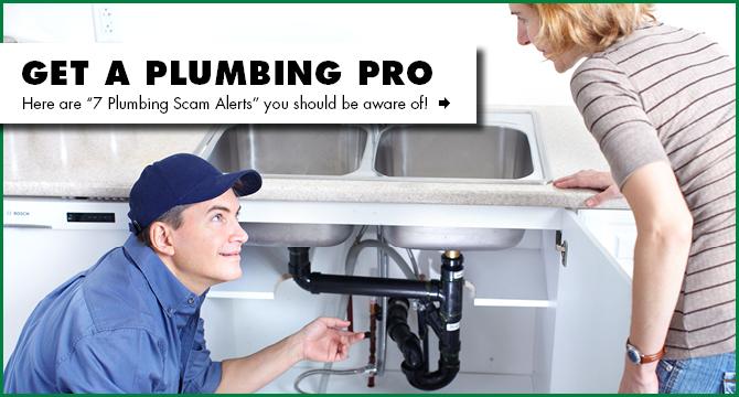 hpm-get-a-plumbing-pro