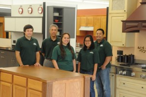 HPM Hilo Home Design Center Best of E HI 2013