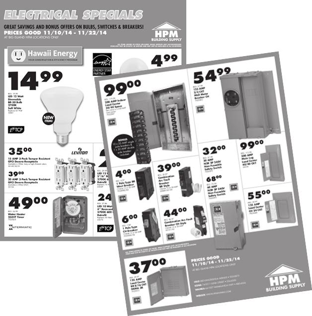 NOVEMBER-Electrical-Specials