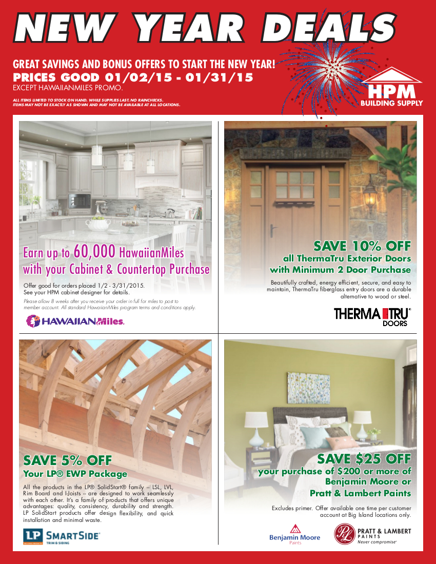01-2015 New Year Deals-Color