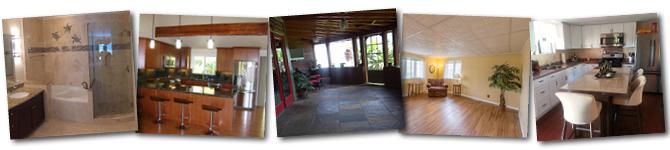 hpm-home-renovation-contest