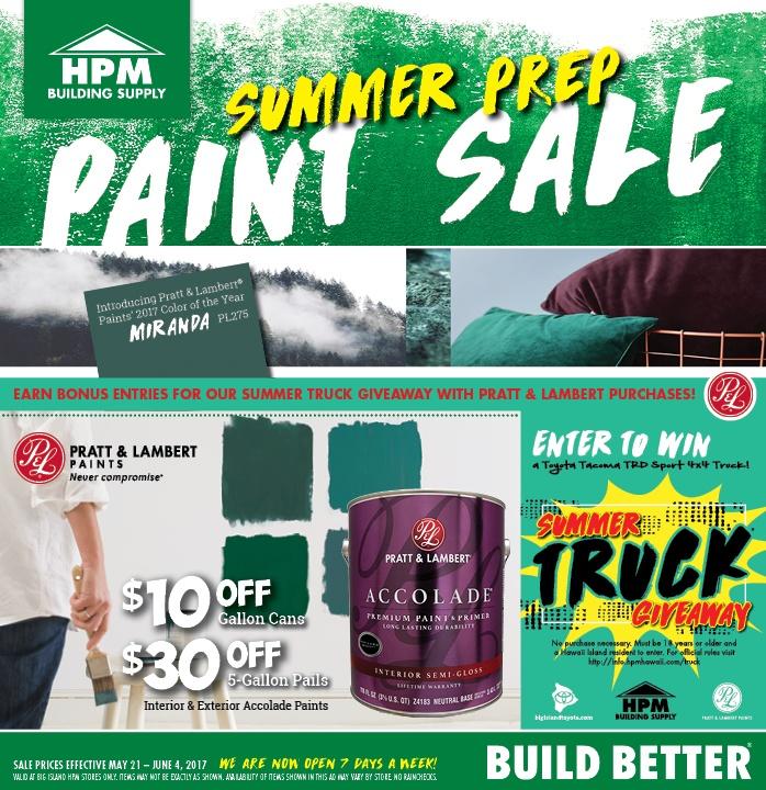 05-2017 HPM Summer Prep Paint Sale Circular (Low Res).jpg