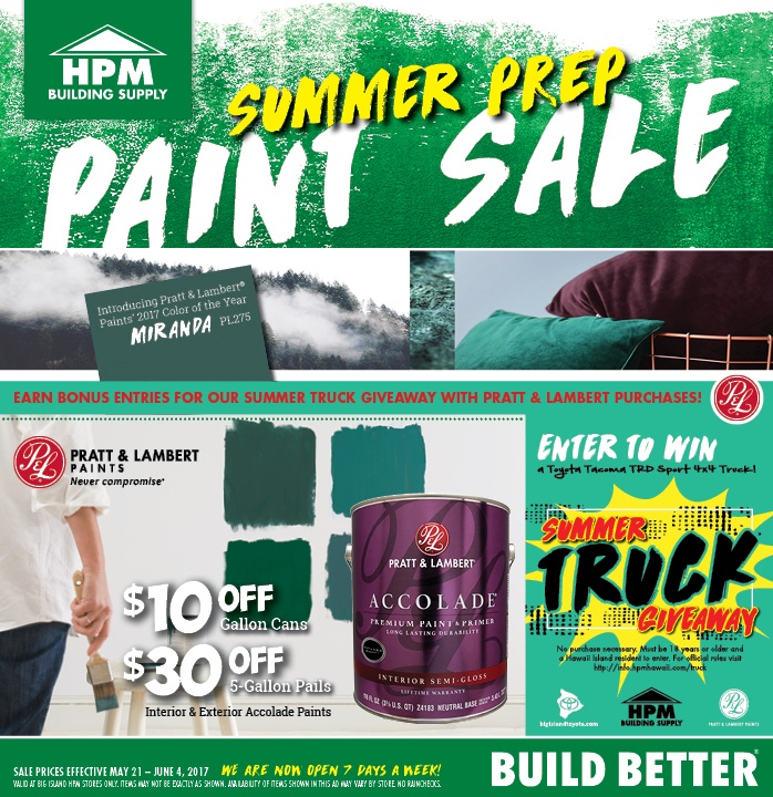 05-2017 HPM Summer Prep Paint Sale Circular (Low Res).jpg