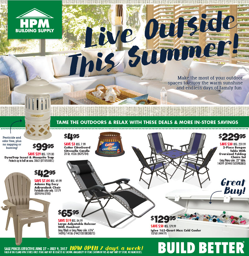 06-2017 HPM Summer Outdoor Sale Circular - Front Page.jpg