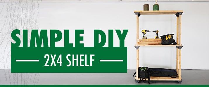 19-HPM-024-005_BigIslanPulse_DIY_ShelfLink_ToolboxHeader