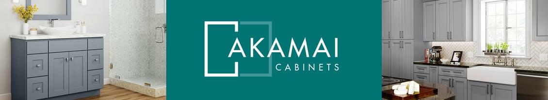 AkamaiCabinets_logo