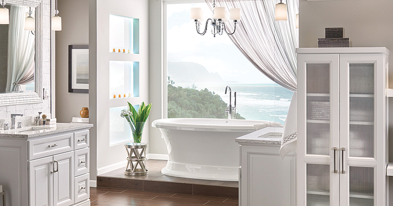 BREATHE-NEW-LIFE-INTO-YOUR-BATHROOM