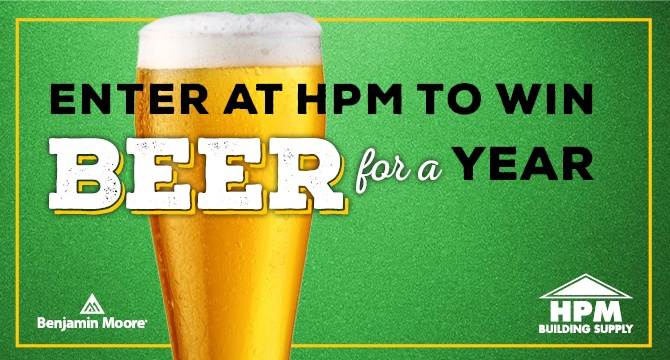 Beer for a Year - Website Blog 670x360 Featured Ad-2.jpg
