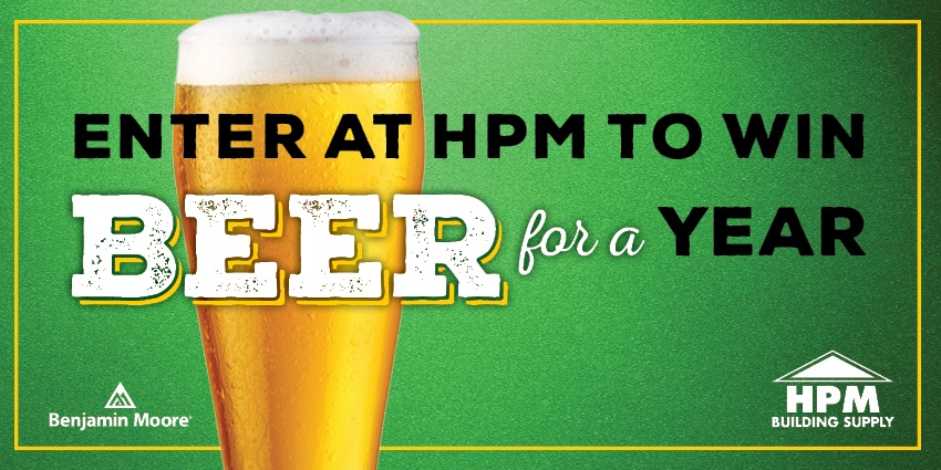 Beer for a Year - Website Blog 670x360 Featured Ad-3.jpg