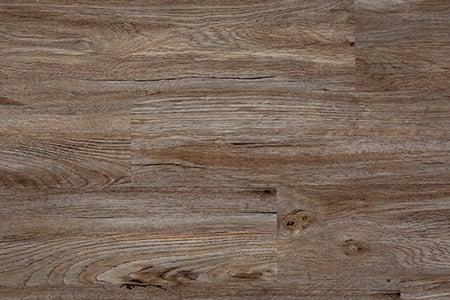 XL_Flooring-Bristol.jpg