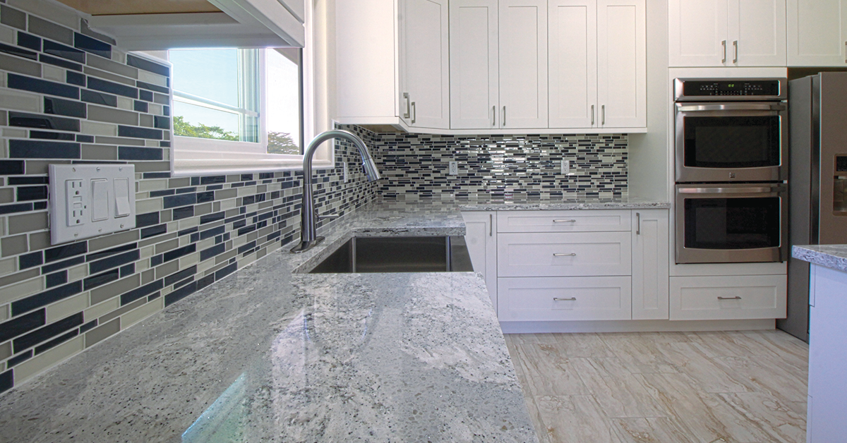 Choosing-the-Right-Countertop