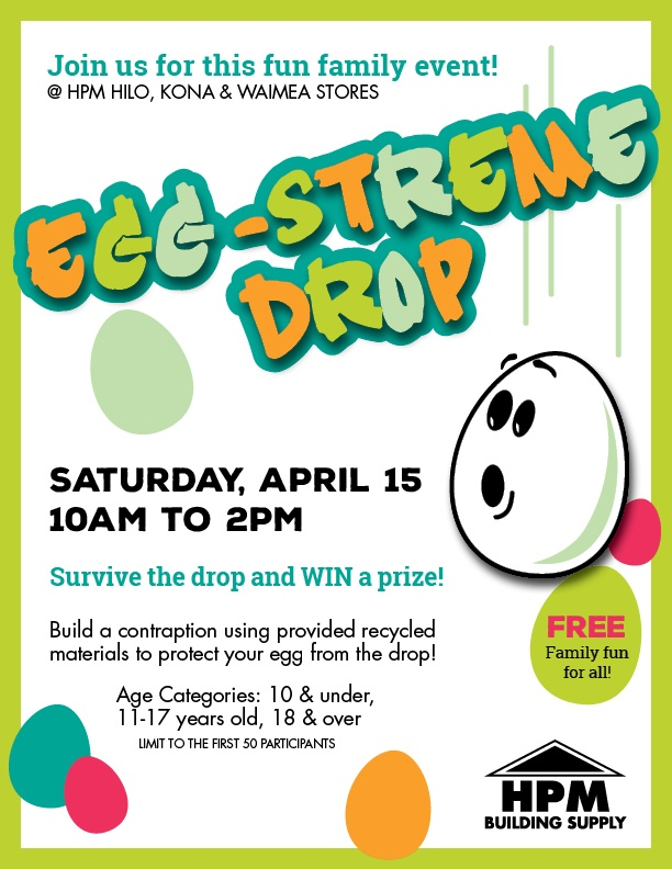 Egg-Streme Drop 1 - 8.5x11 Flyer.jpg