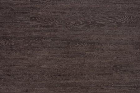 XL_Flooring-EspressoGrande-1.jpg