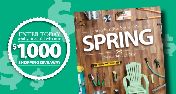 HPM_-_Do_It_Best_Giveaway_-_Blog_Post_Featured_Ad_-_670x360.jpg