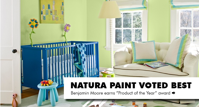 HPM_Benjamin_Moore_-_Natura_Paint_Product_of_the_Year_-_Blog_Featured_Image.jpg