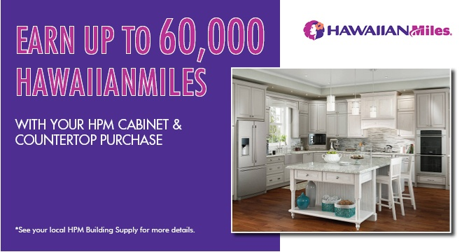 HPM_HawaiianMiles_Promo_-_Blog_Featured_Image_670x360_Ad_2.jpg