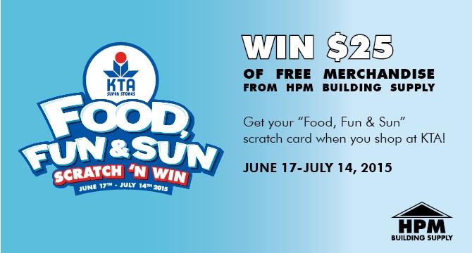 HPM_KTA_Summer_Promo_-_Food_Fun_and_Sun_-_Blog_Featured_Image.jpg