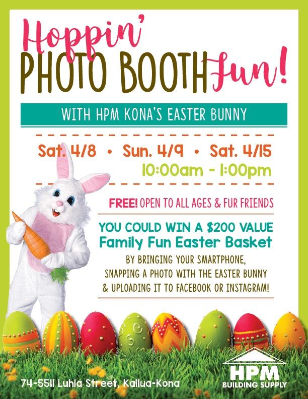 Hoppin Photo Booth Fun - 11x17 Flyer.jpg