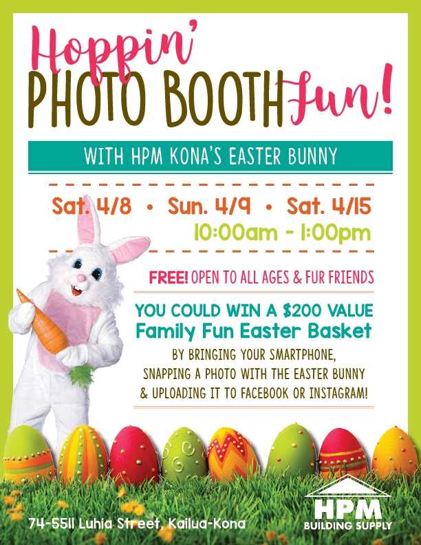 Hoppin Photo Booth Fun - 11x17 Flyer.jpg