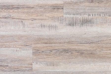XL_Flooring-IrishCoffee-1.jpg