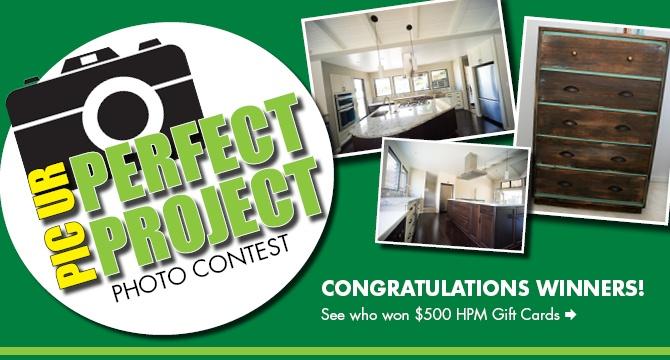 Pic_Ur_Perfect_Project-Winners.jpg