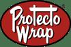 Protecto-Wrap_Logo