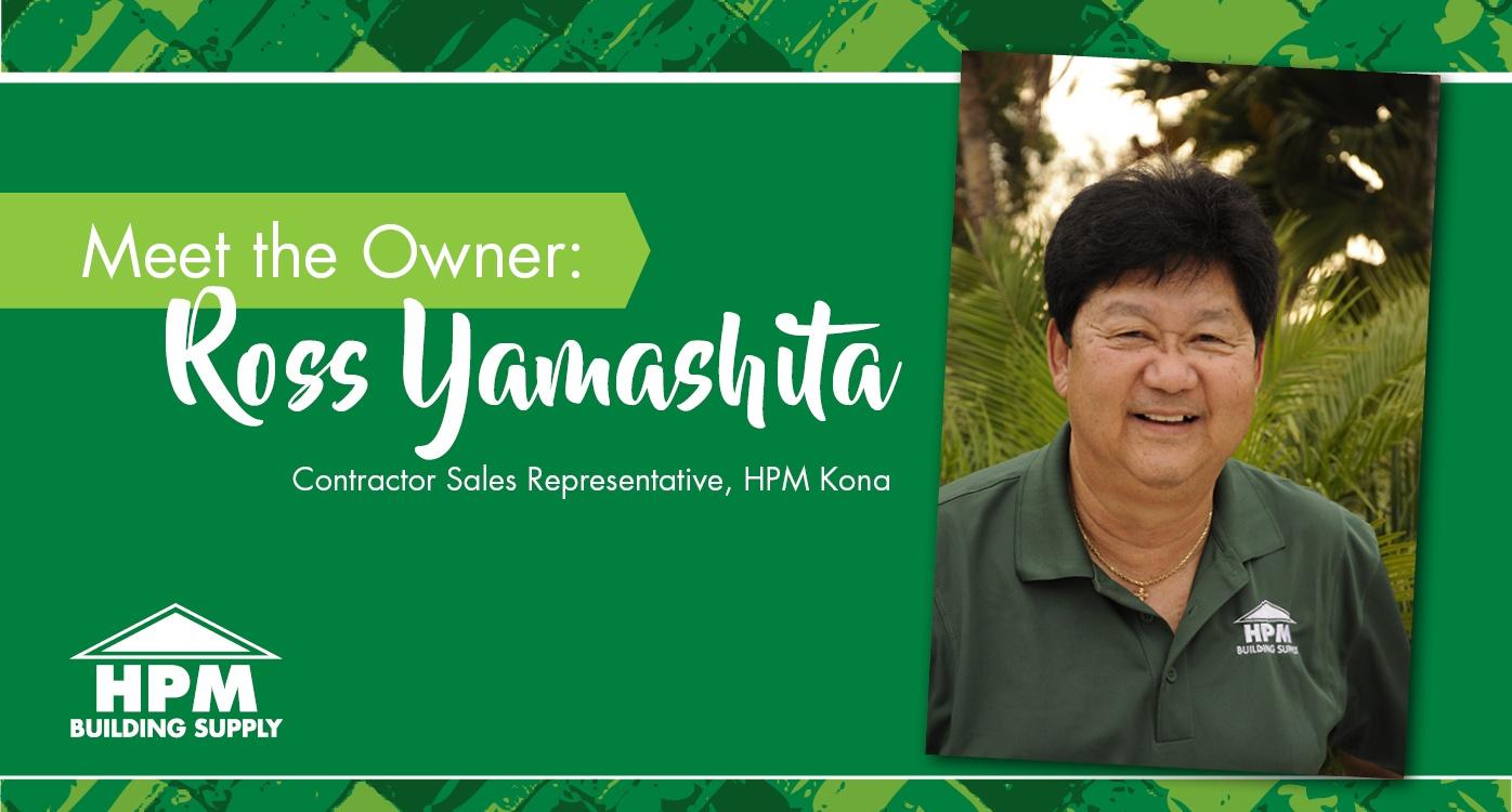 Ross Yamashita - Website Blog Featured 670x360 Ad.jpg