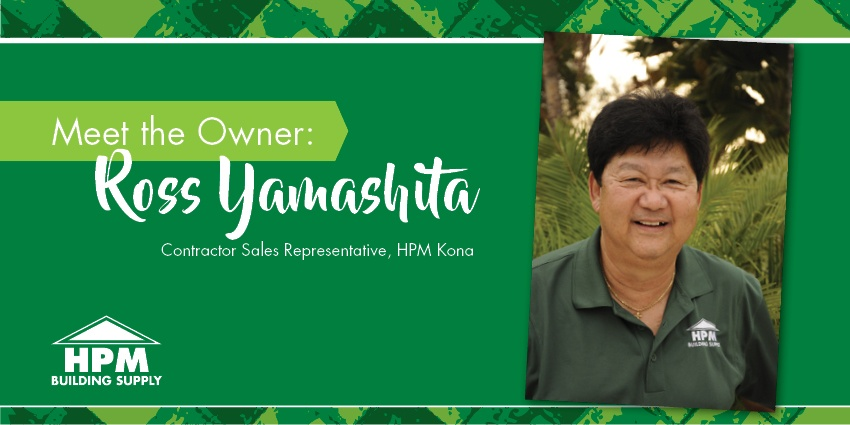 Ross Yamashita - Website Blog Featured 850x425-1.jpg