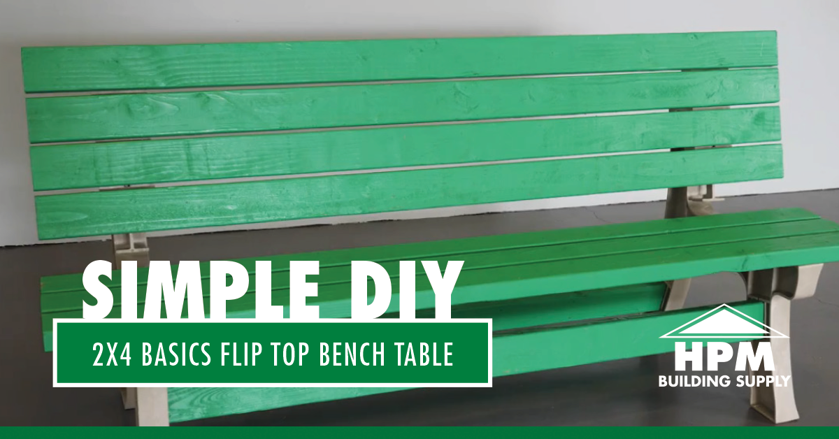 Simple-DIY-With-HPM--2x4-Basics-Bench-Table