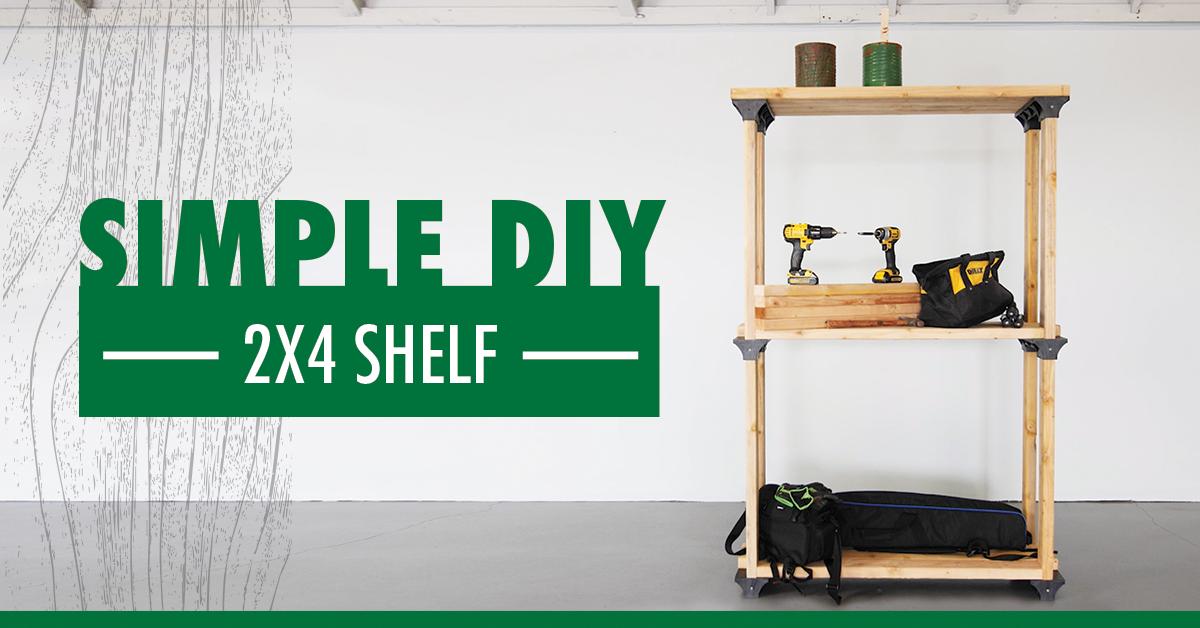 Simple-DIY-With-HPM--2x4-Basics-Shelflinks-1