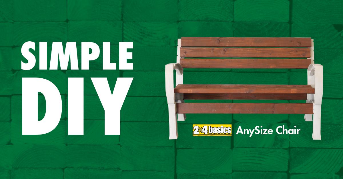 Simple-DIY-with-HPM--2x4-Basics-AnySize-Chair