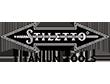 Stiletto_Logo_1