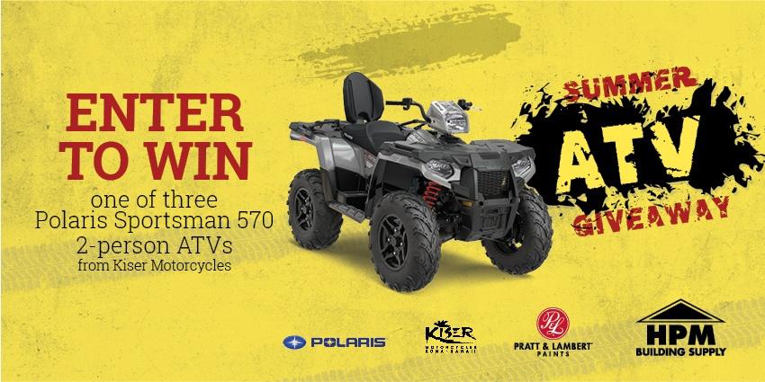 Summer ATV Giveaway - Website Blog 850x425 Featured Ad-1.jpg