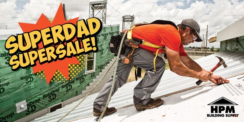 SuperDad SuperSale - Website Blog 850x425 Featured Ad.jpg