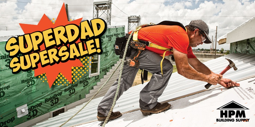 SuperDad SuperSale - Website Blog 850x425 Featured Ad.jpg