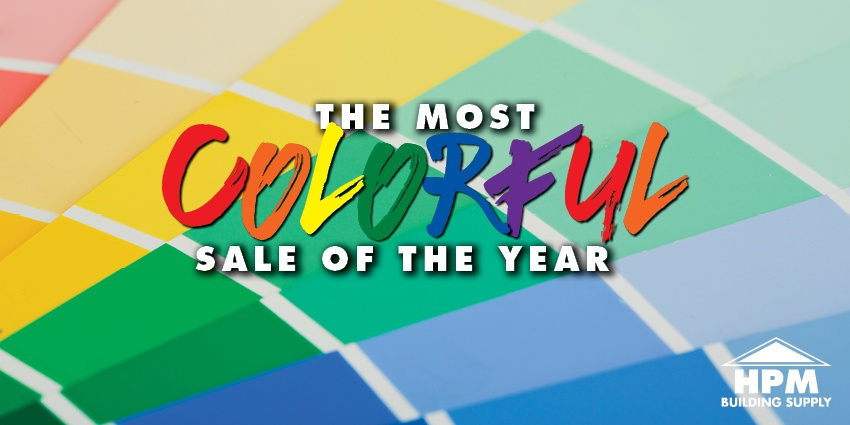 The Most Colorful Sale of the Year - Website Blog 850x425 Featured Ad.jpg