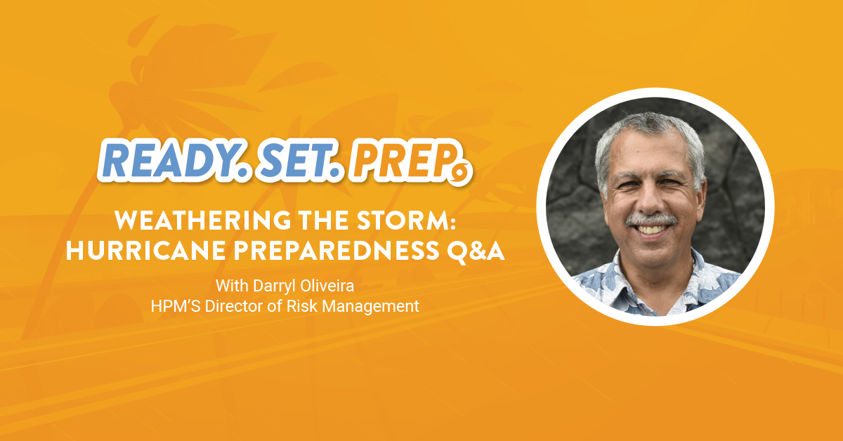 Weathering-the-Storm--Hurricane-Preparedness-Q&A-with-Darryl-Oliveira-1