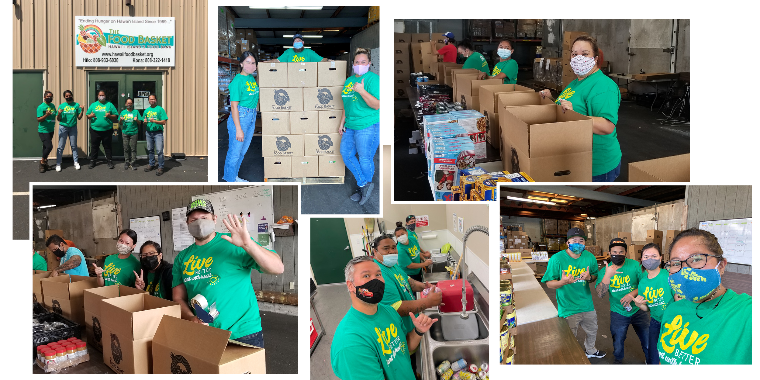 fooddrive_collage