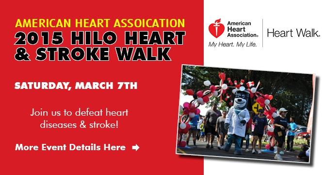 hpm-heart-walk.jpg
