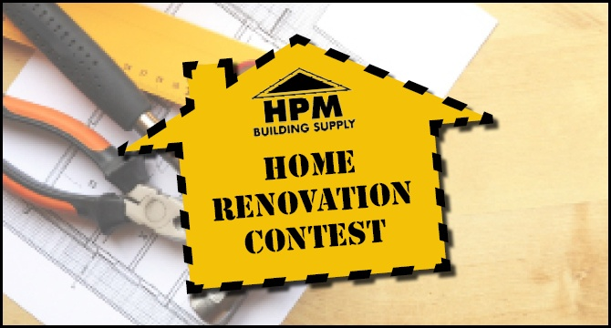 hpm-home_reno-winners.jpg