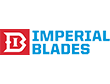 logo-imperial-blades_1