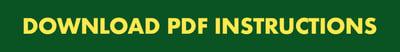 pdf_blog_button