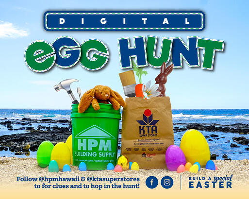 KTA+HPM-BuildASpecialEaster---Digital-Egg-Hunt