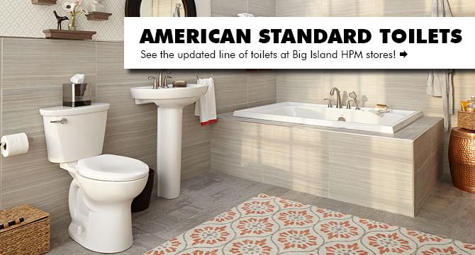 hpm-american-standard-blog-670x360.jpg