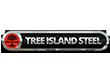 tree-island-steel-logo_1