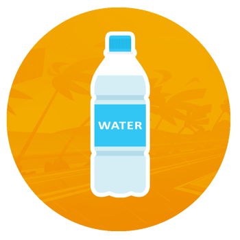 waterbottle_Products